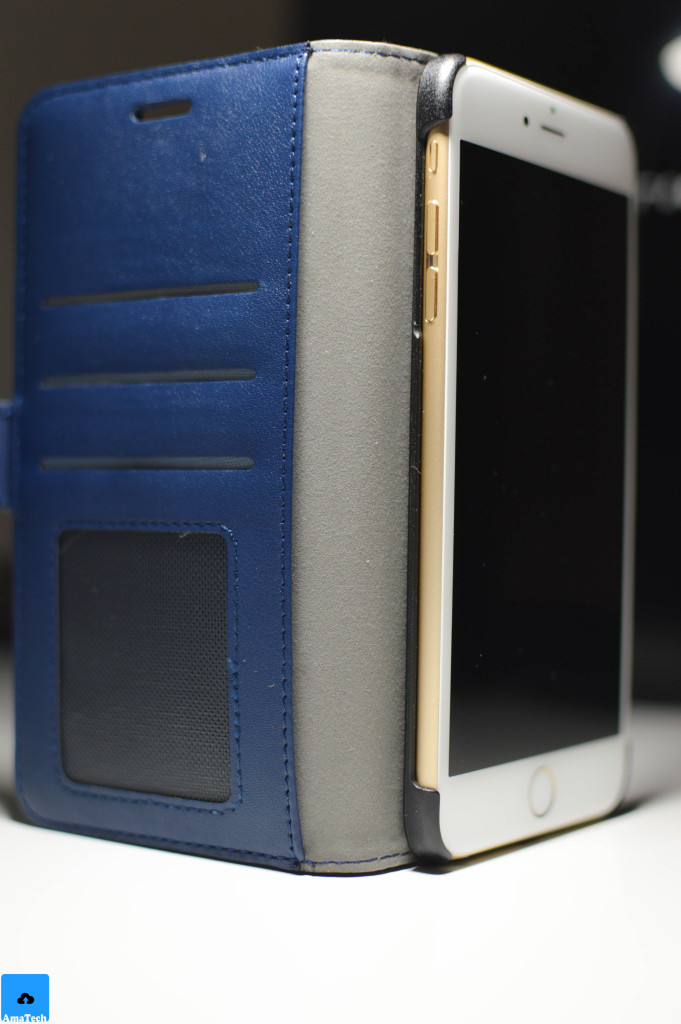 aiino b-case iPhone 6 Plus