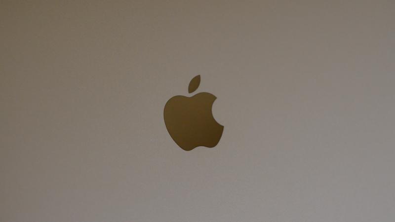 programma sostituzione cavo Apple usb-c