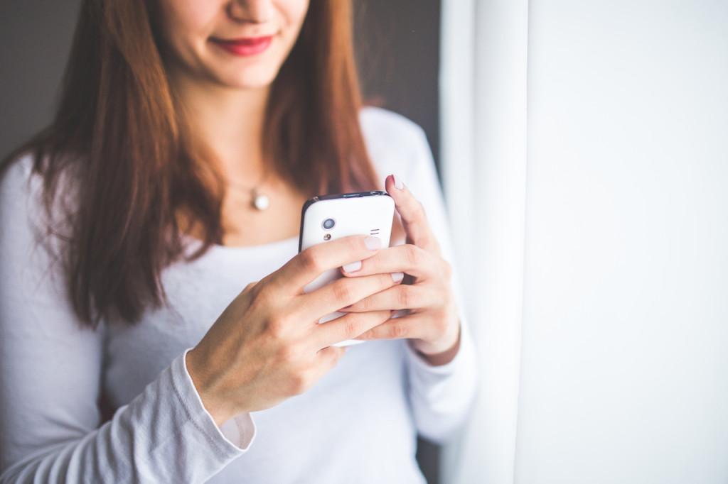 acquistare uno smartphone