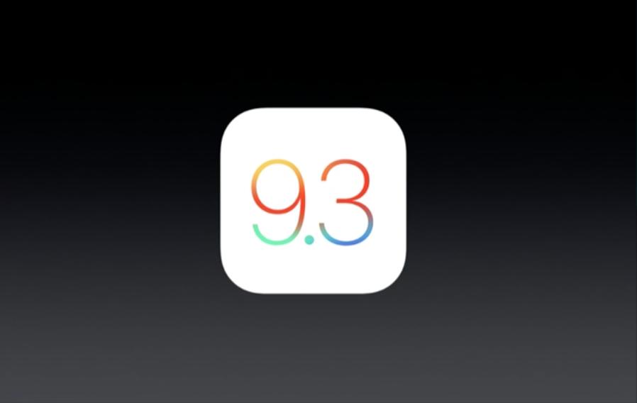 tutte le novità Keynote Apple Marzo 2016
