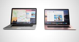 martin hajek Nuovo MacBook Pro 2016