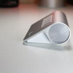 review hub usb alluminio aukey