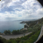lenti per fotografia smartphone fisheye