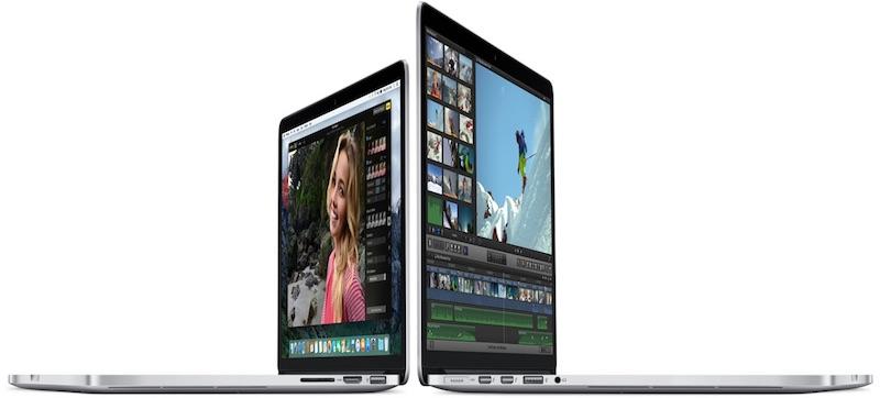 problema macbook pro dopo aggiornamento