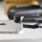 recensione lenti per fotografia smartphone - iPhone
