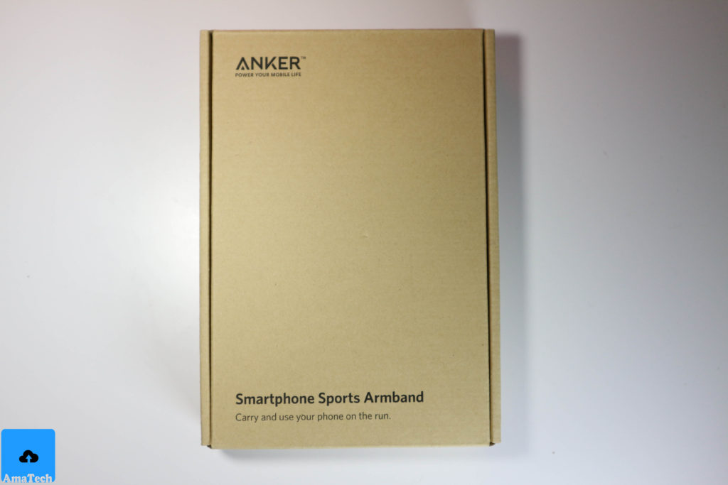 recensione anker