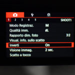 recensione Canon EOS M10