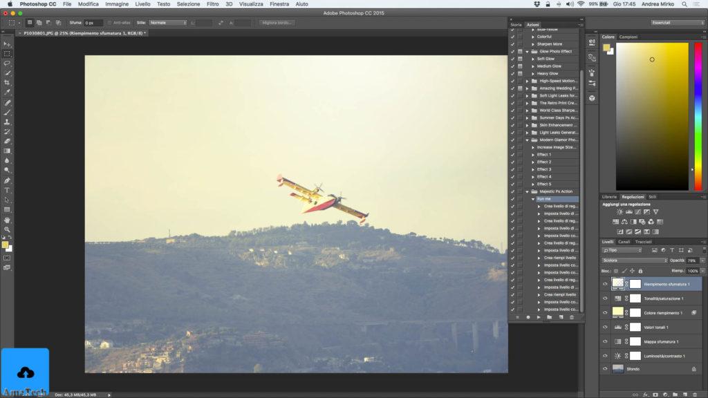 azioni-photoshop-inkydeals-foto