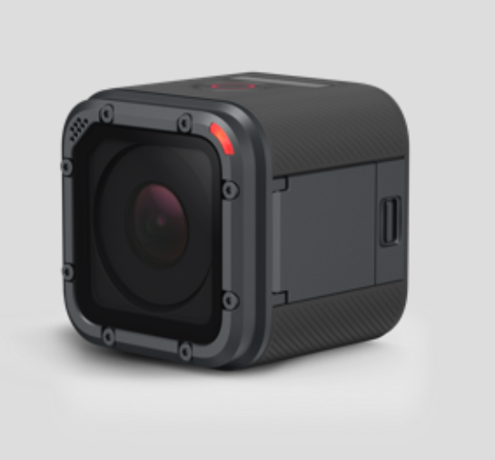 le-nuove-action-cam-gopro-hero-5-hero-5-session