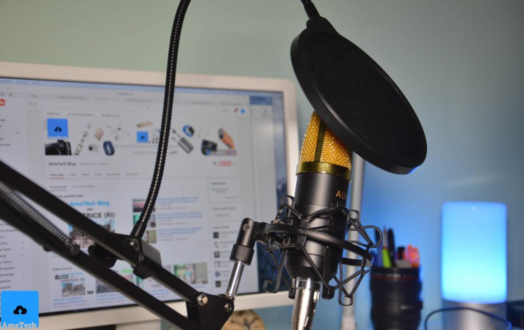 microfono-a-condensatore-aukey
