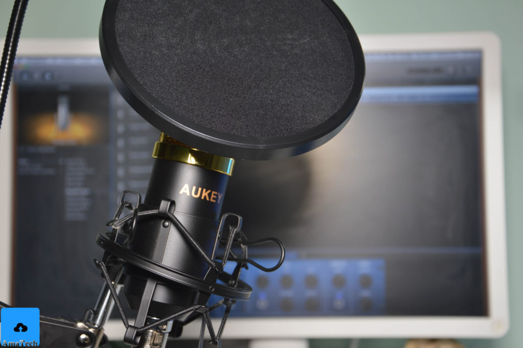 microfono-a-condensatore-professionale-aukey
