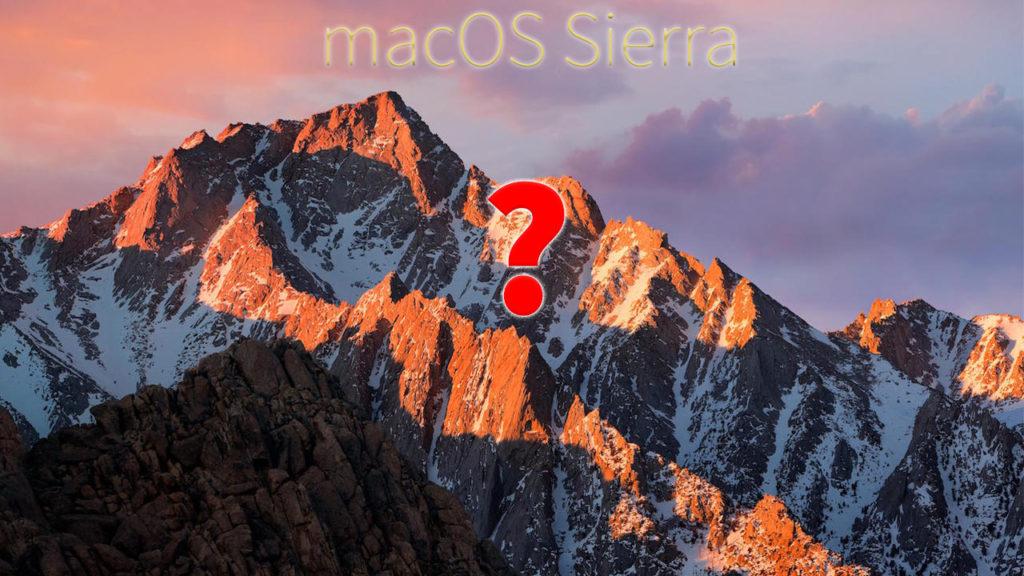 app-compatibili-con-macos-sierra