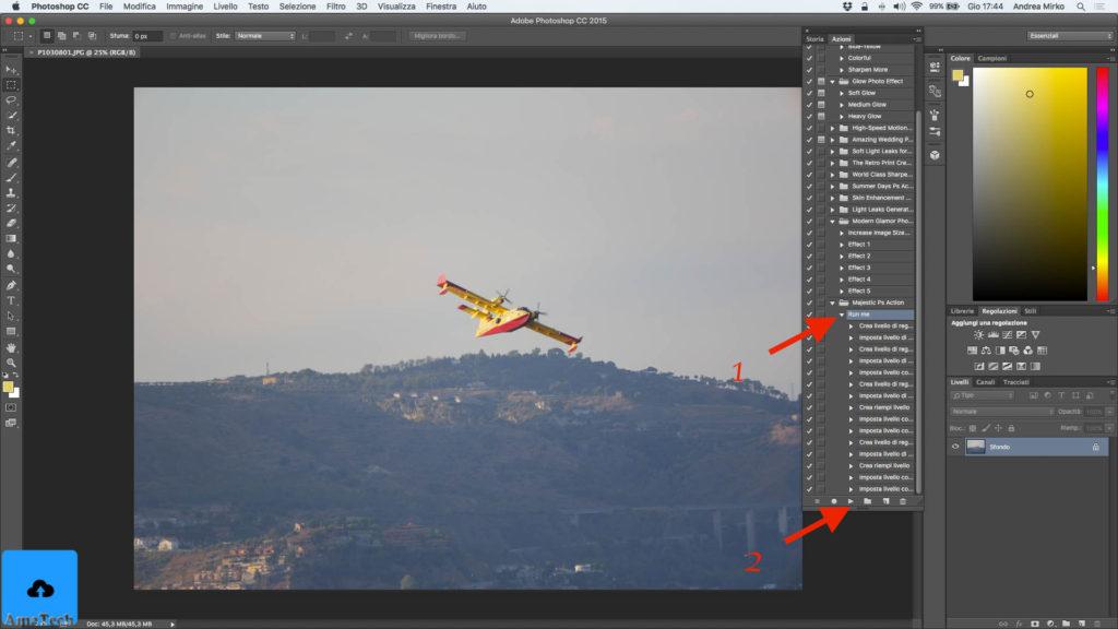 azioni-photoshop-inkydeals