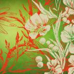 azioni-photoshop-inkydeals-foto-flowers