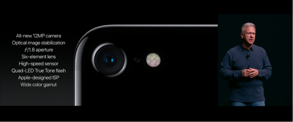 fotocamera-iphone-7