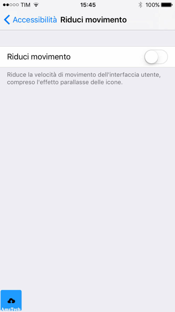 ios-10-problema-imessage