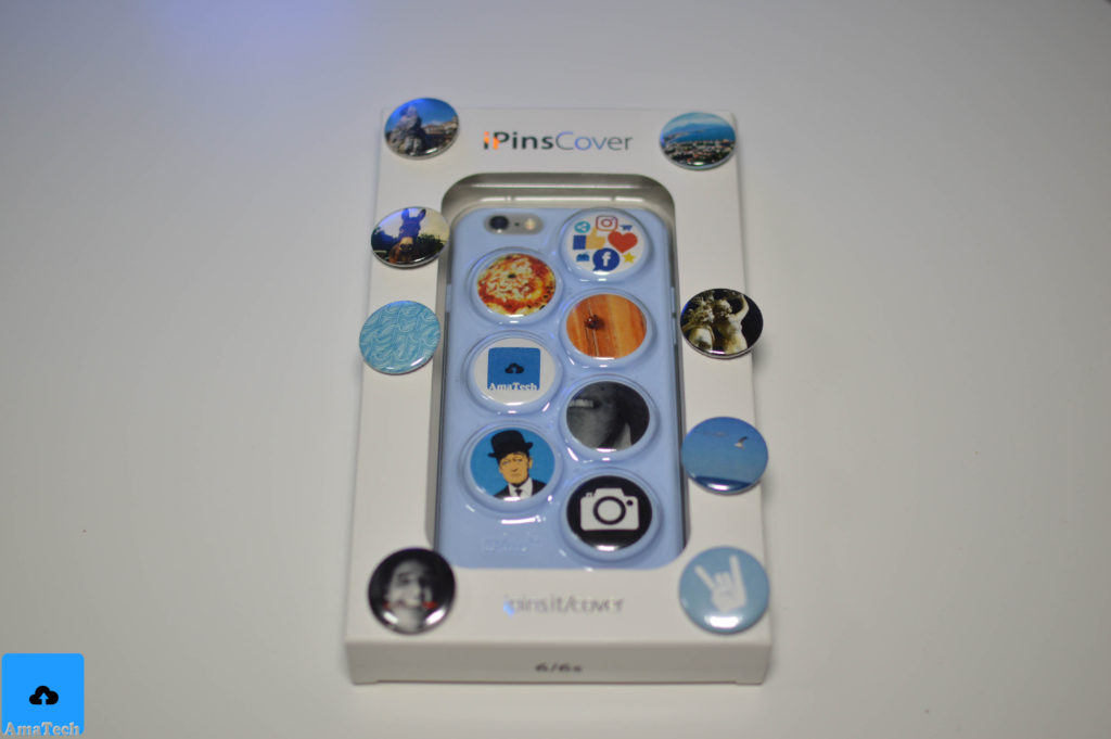ipins-cover-case