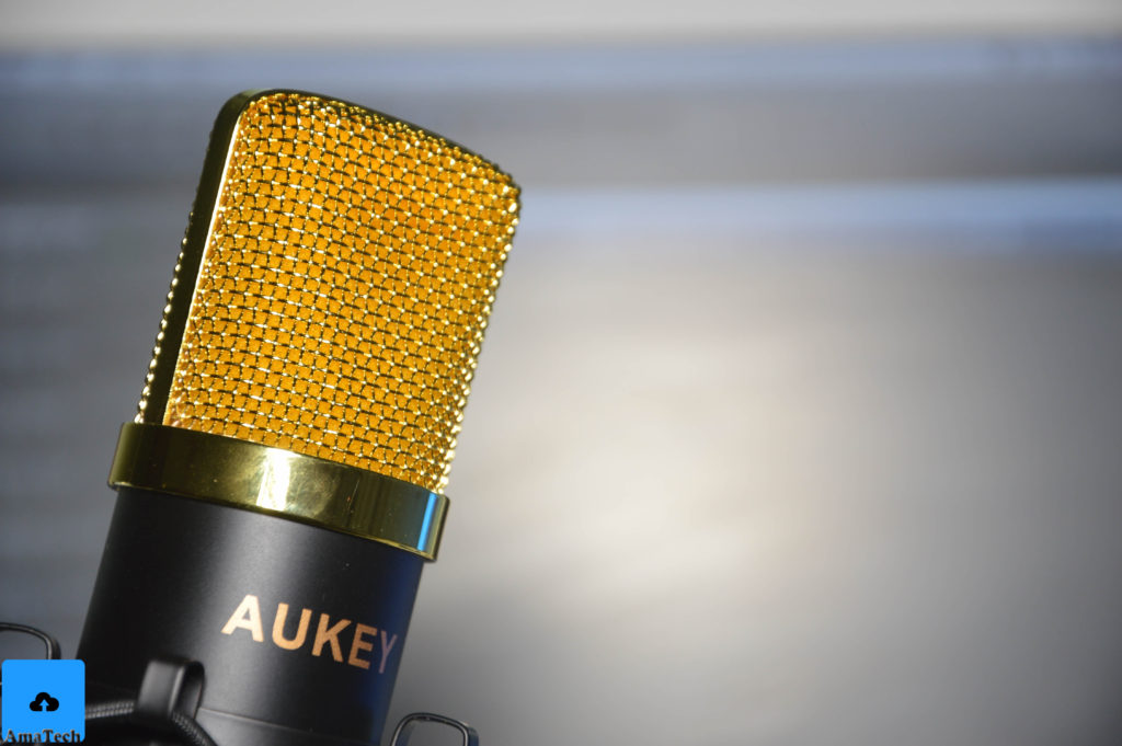 microfono-aukey