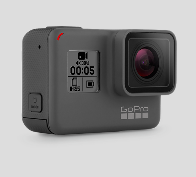 nuove-action-cam-gopro