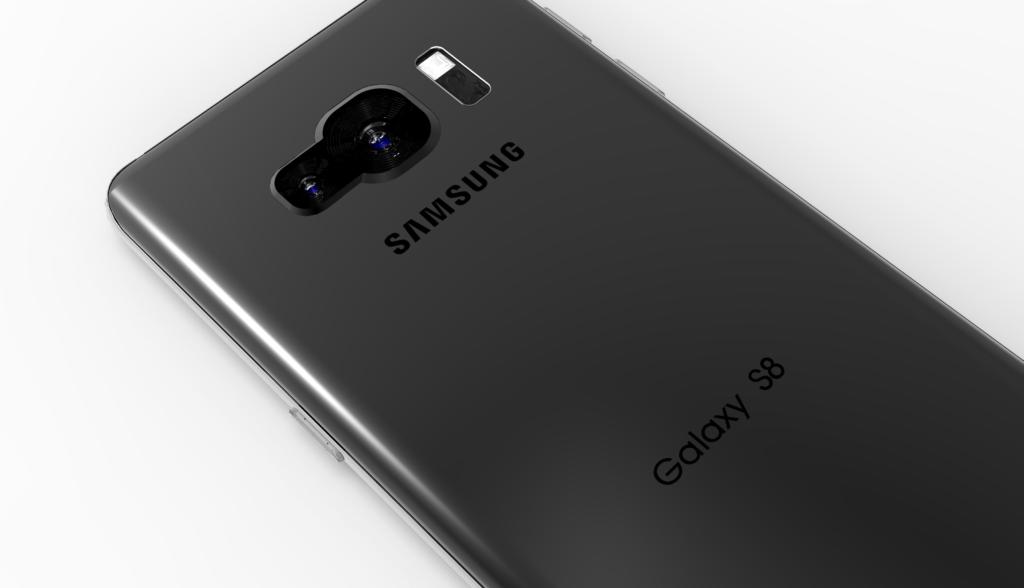 nuovo-samsung-s8-concept