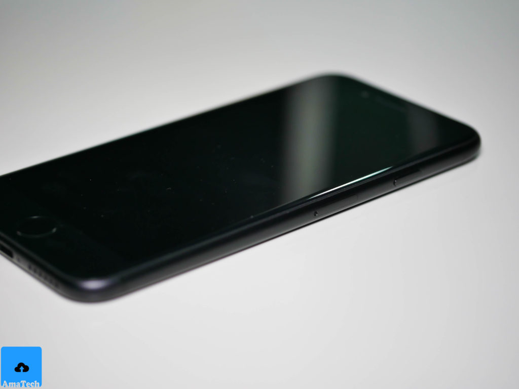 recensione-iphone-7-nero-opaco