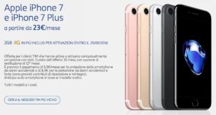tim-next-iphone-7-conviene