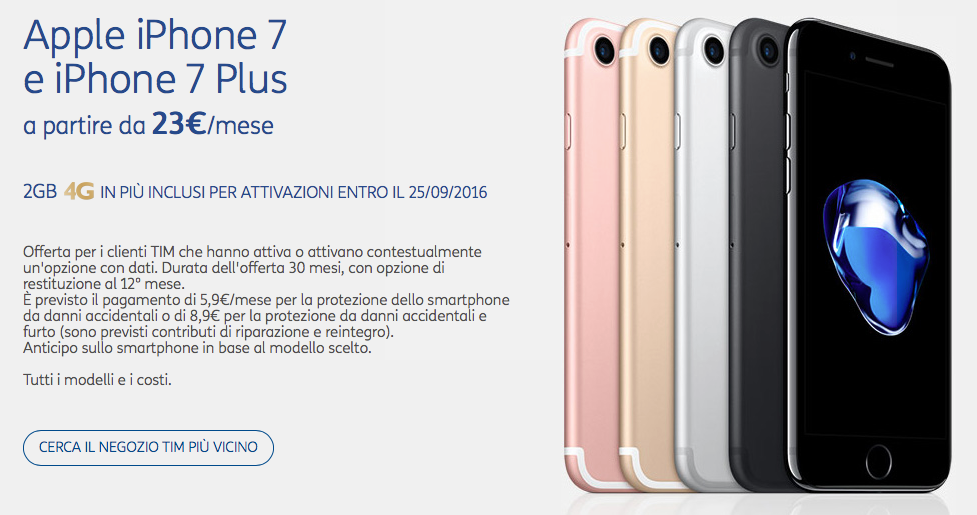 tim-next-iphone-7-conviene