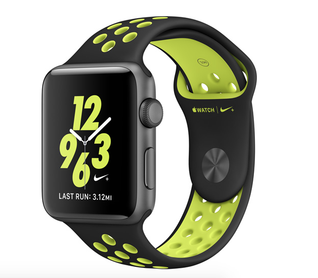 apple-watch-nike-disponibile-dal-28-ottobre-2016