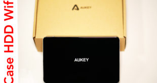 case-hdd-wifi-aukey