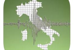 app-terremoto-ios