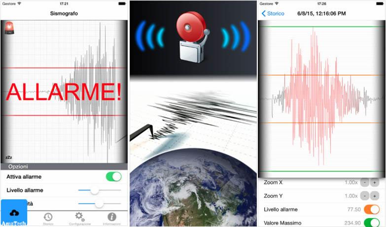 app-terremoto-ios_