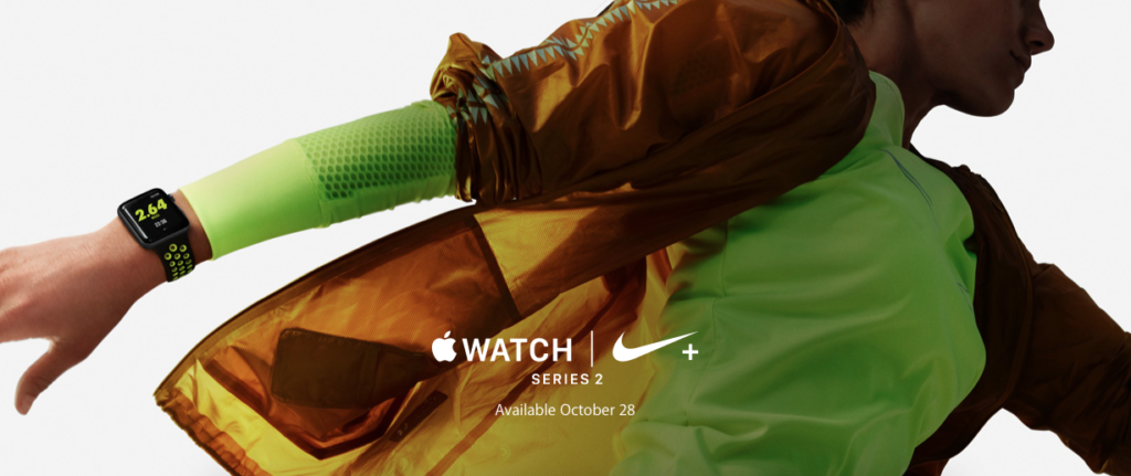 disponibilita-apple-watch-nike