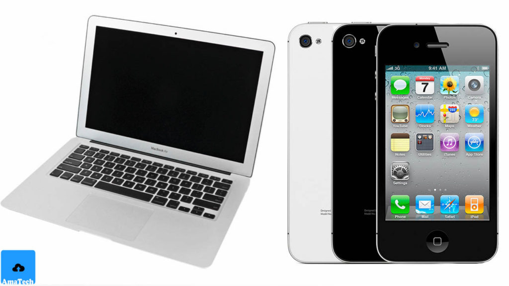 iphone-4-e-macbook-air-13%22-2010-tra-i-modelli-obsoleti