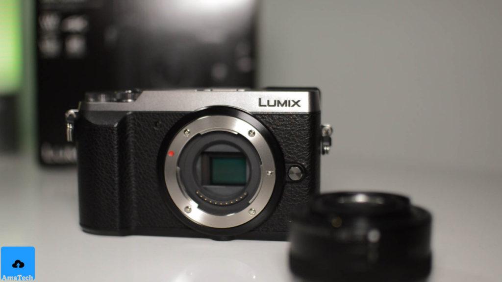 lumix-gx-80