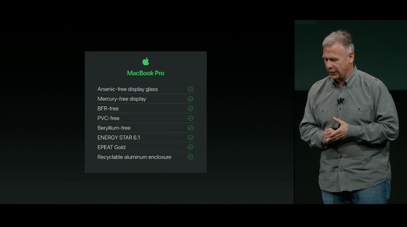 nuovi-macbook-pro-2016