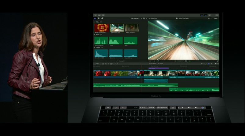 nuovo-final-cut-pro-apple