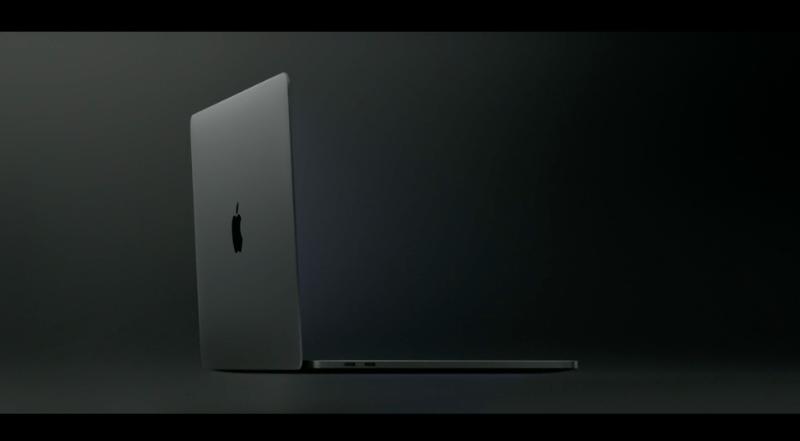 nuovo-macbook-pro-2016
