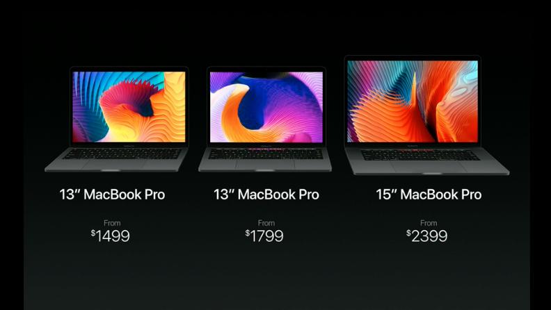 prezzi-nuovi-macbook-pro-2016-configurazioni