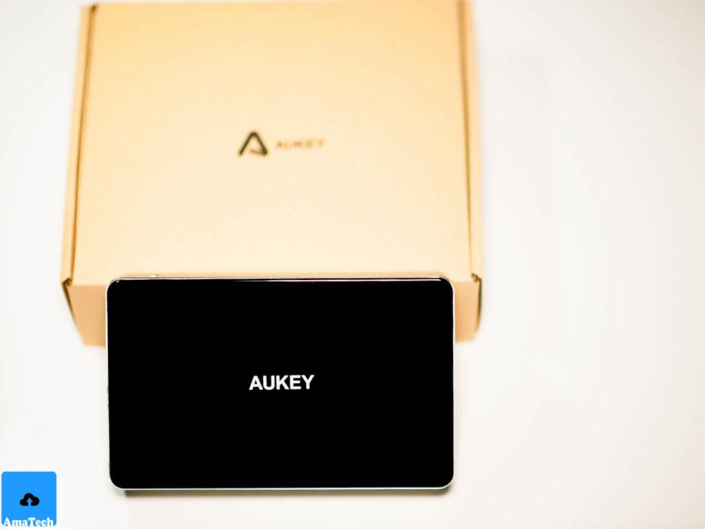 recensione-case-hdd-esterno-wifi-aukey