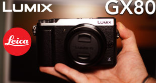 recensione-lumix-gx-80-copertina-youtube