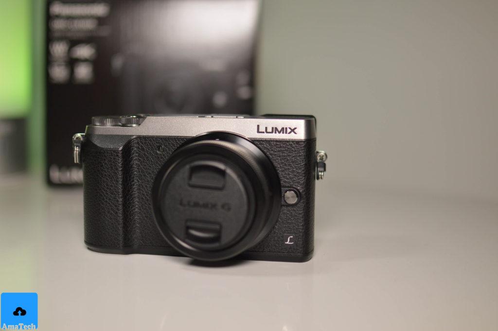 recensione-panasonic-lumix-gx80