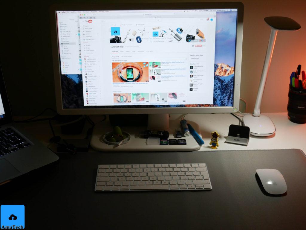 tappetino-da-scrivania-gigante-molto-interessante