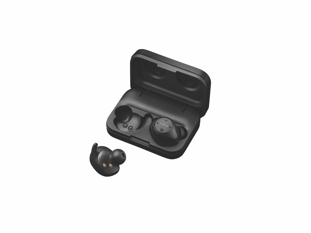 jabra-elite-sport-case