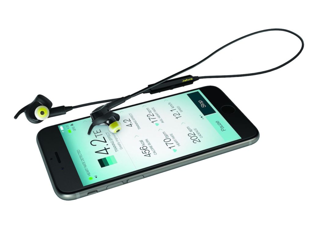 jabra-sport-pulse-se-phone-app