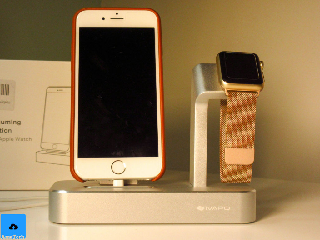 stand-in-alluminio-low-cost-per-iphone-ed-apple-watch-lopoo-uk