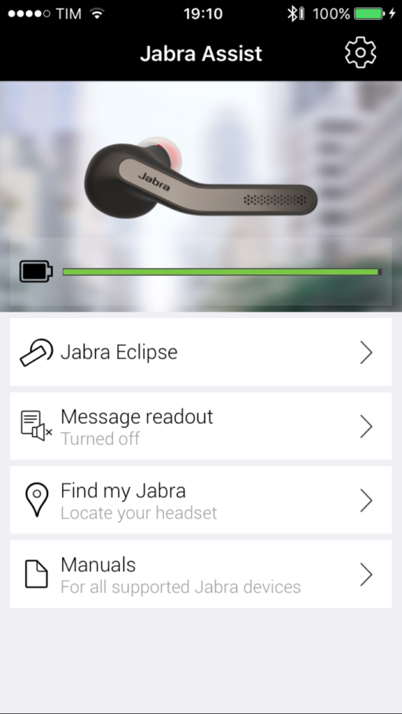app-jabra-assist