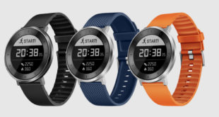 il-nuovo-smartwatch-huawei-fit