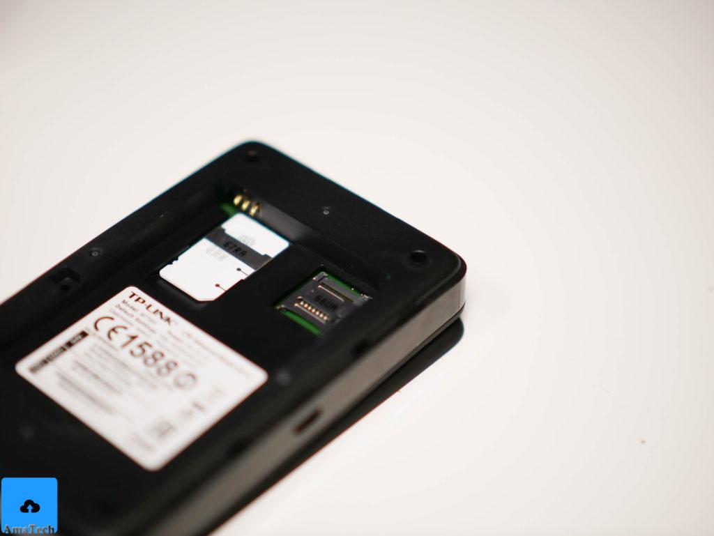 miglior-mini-router-portatile-4g