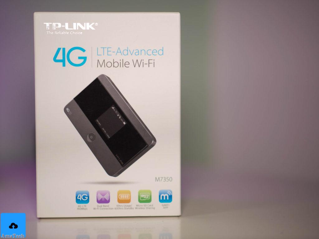 mini-router-4g-tp-link