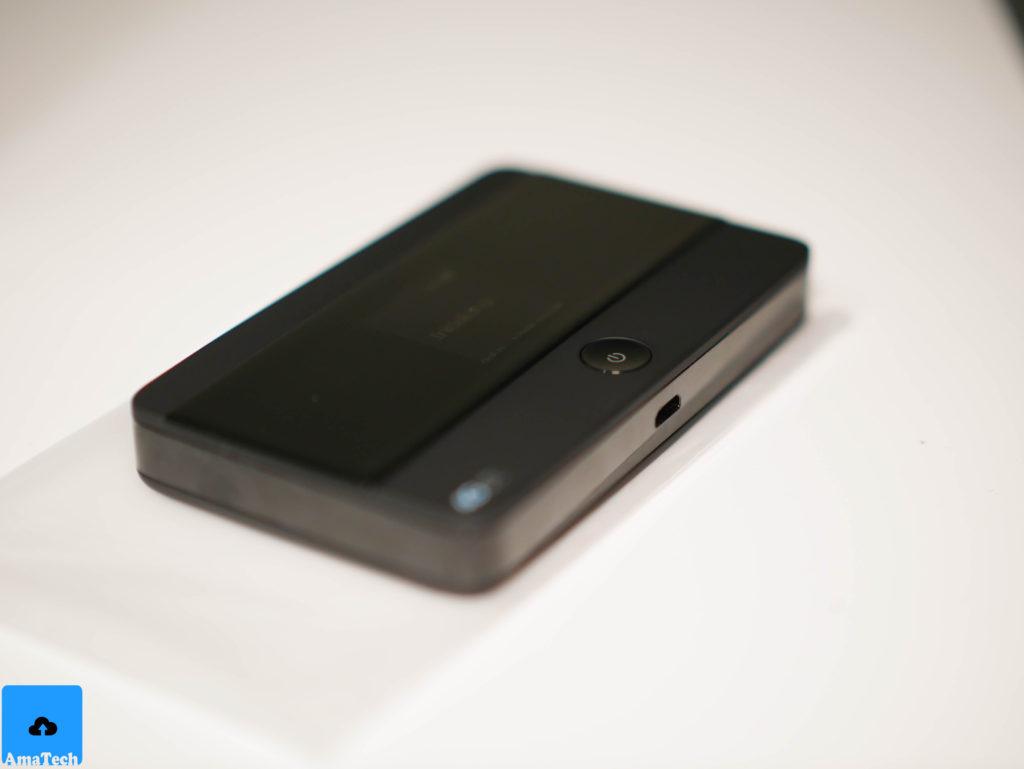 mini-router-portatile